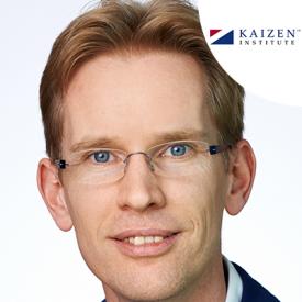 Sander Van Geffen