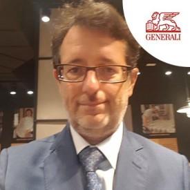Paolo Porrati
