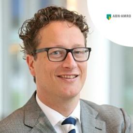 Bart Van De Sande