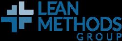 Lean Methods Group