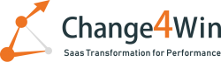 Change4Win