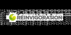 Reinvigoration