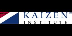 Kaizen Institute Netherlands