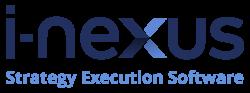 i-nexus
