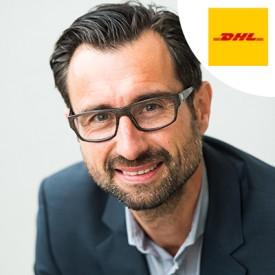 Dr. Klaus Dohrmann