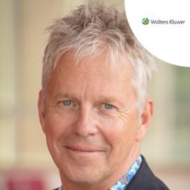 Peter van Roosmalen