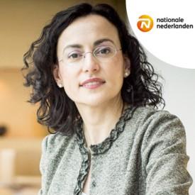 Marta Garrosa Fernández
