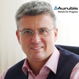 Dr. Mehdi Al-Radhi